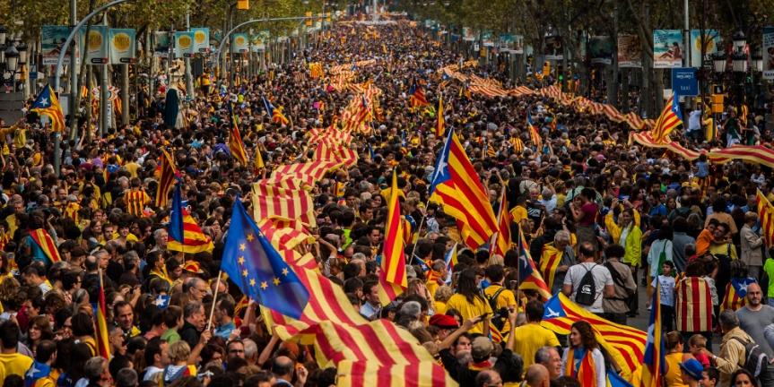 katalonia1.jpg