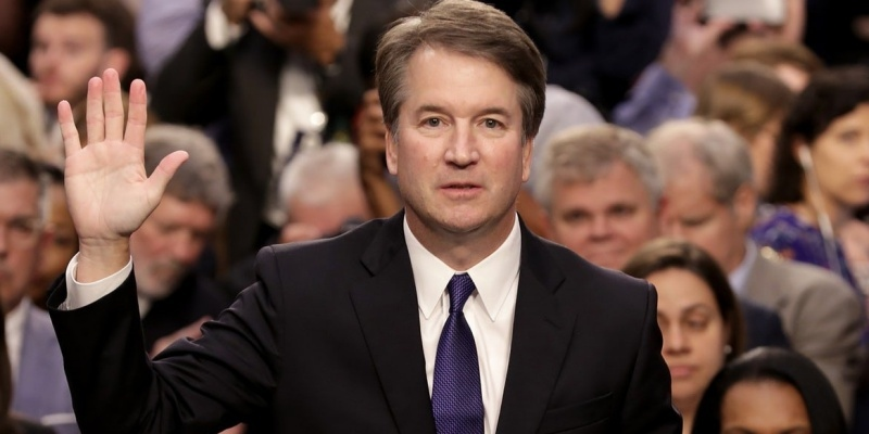 kavanaugh.jpeg
