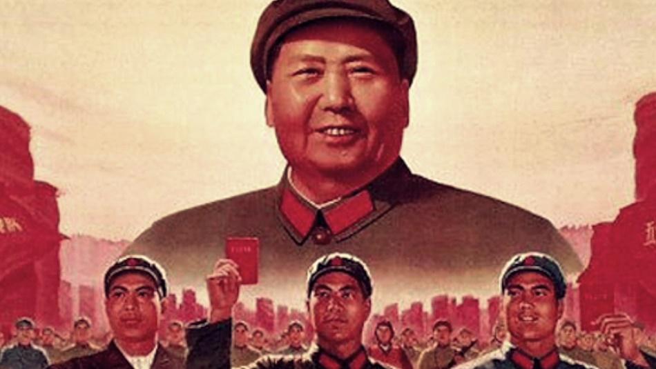 kina_kulturalis_forradalom.jpg