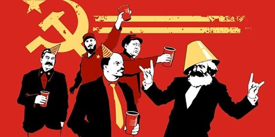 kommunizmus_parti.jpg