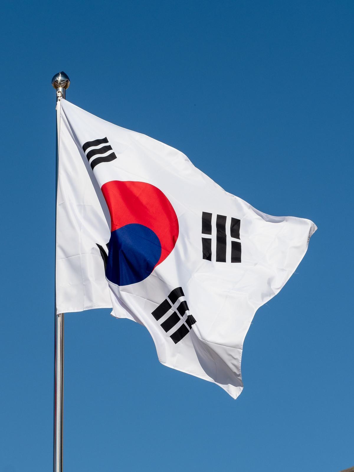 korea_nyito.jpg