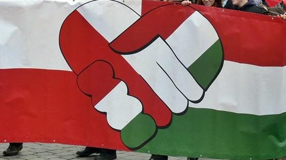 lengyel_magyar.jpg