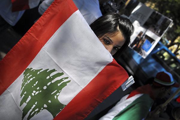 libanon_nyito.png