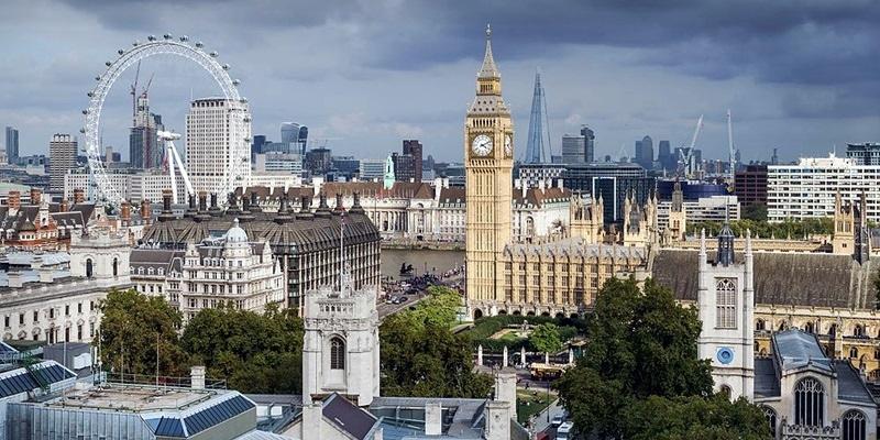 london_4.jpg