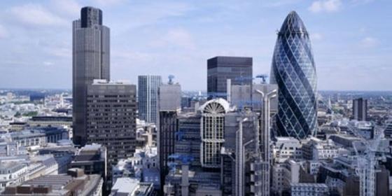 london_city.jpg