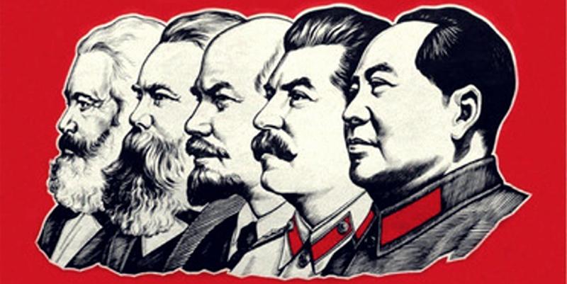 marxizmus.jpg