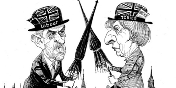 may_corbyn.jpg