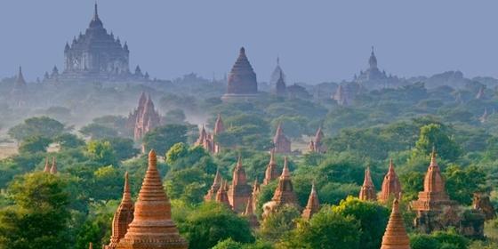 mianmar.jpg