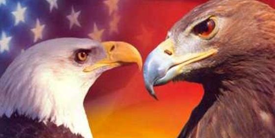 nemetorszag_amerika.jpg