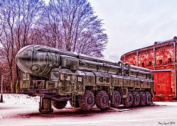 nukleariskina_nyito.jpg
