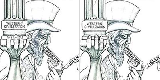 nyugat_civilizacio.jpg