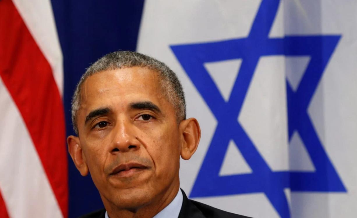 obama_izrael.png