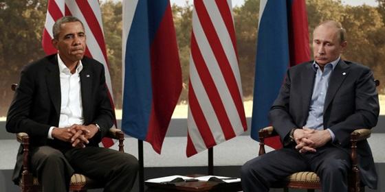 obama_putyin.jpg