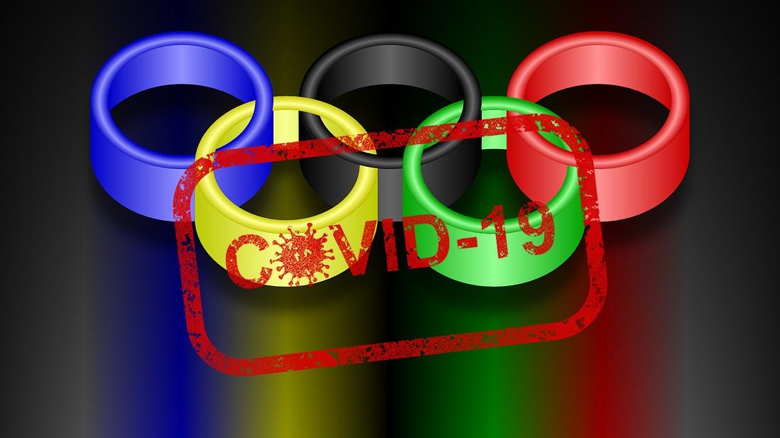 olimpia_nyito.jpg