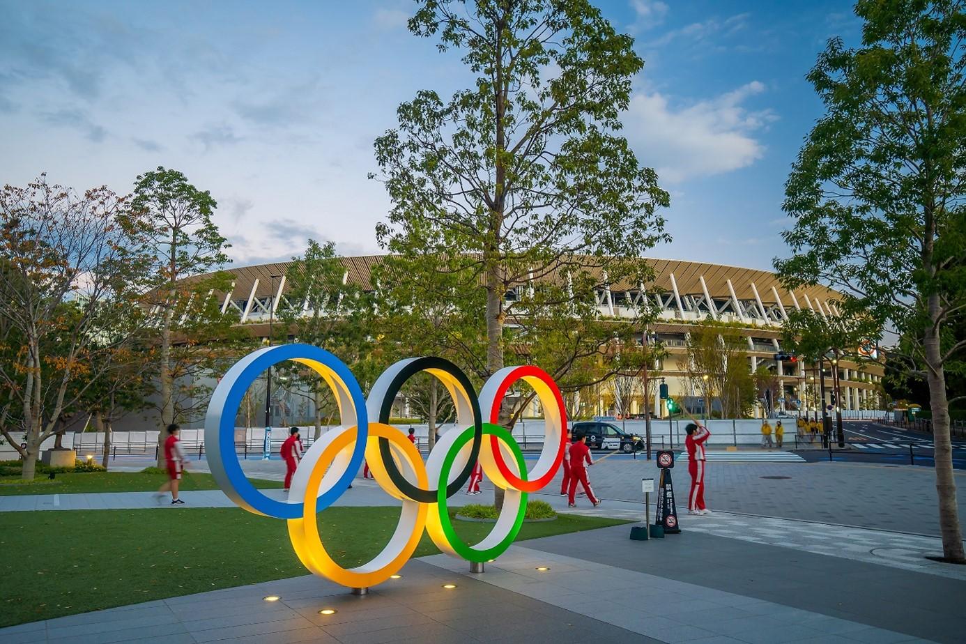 olimpia_nyito_1.jpg