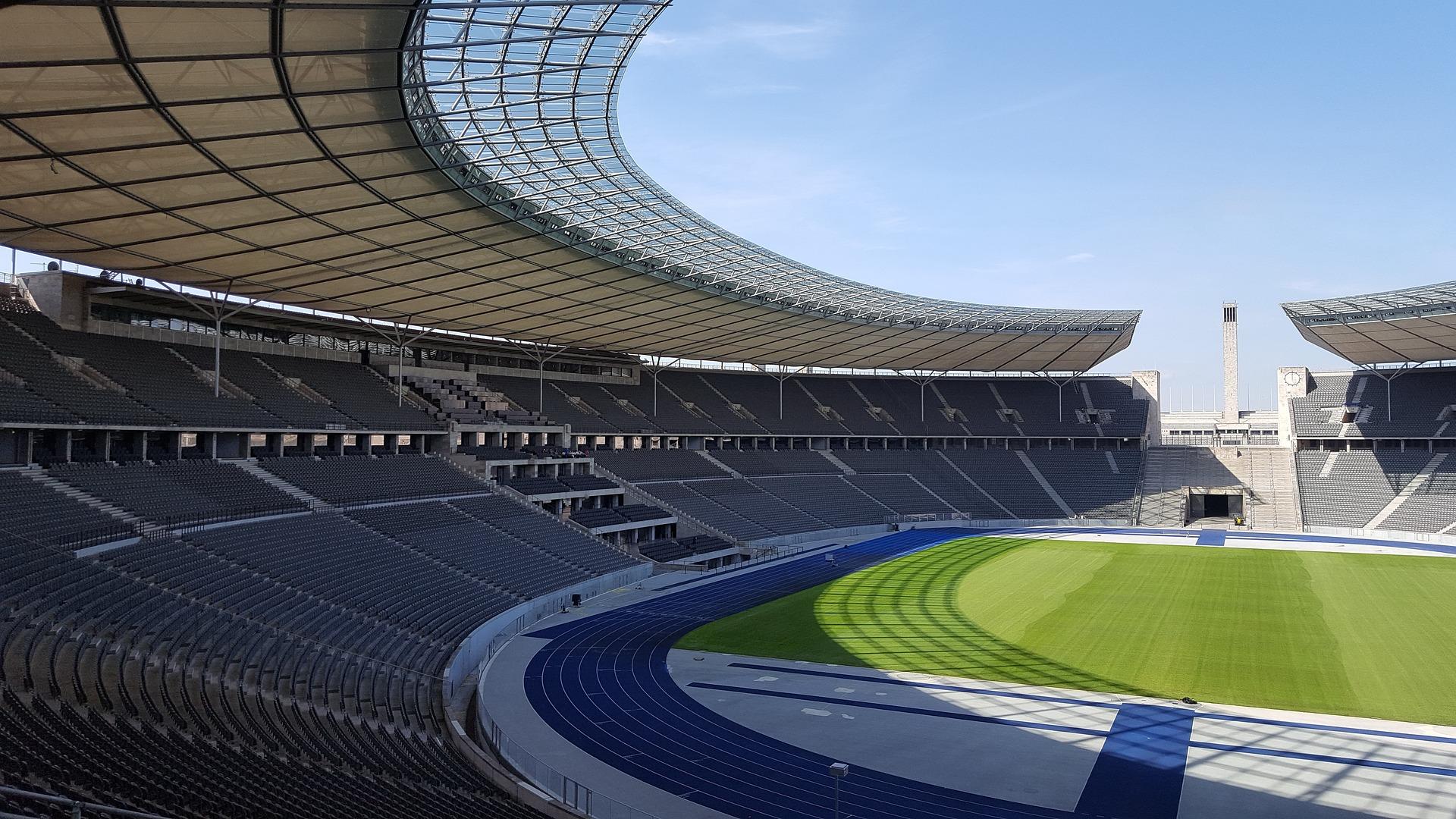 olympic-stadium-2658628_1920.jpg