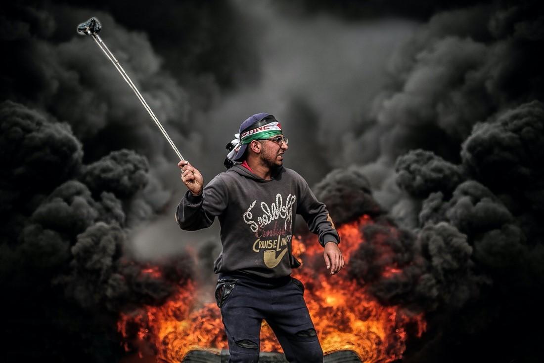 palesztinbiden.jpg