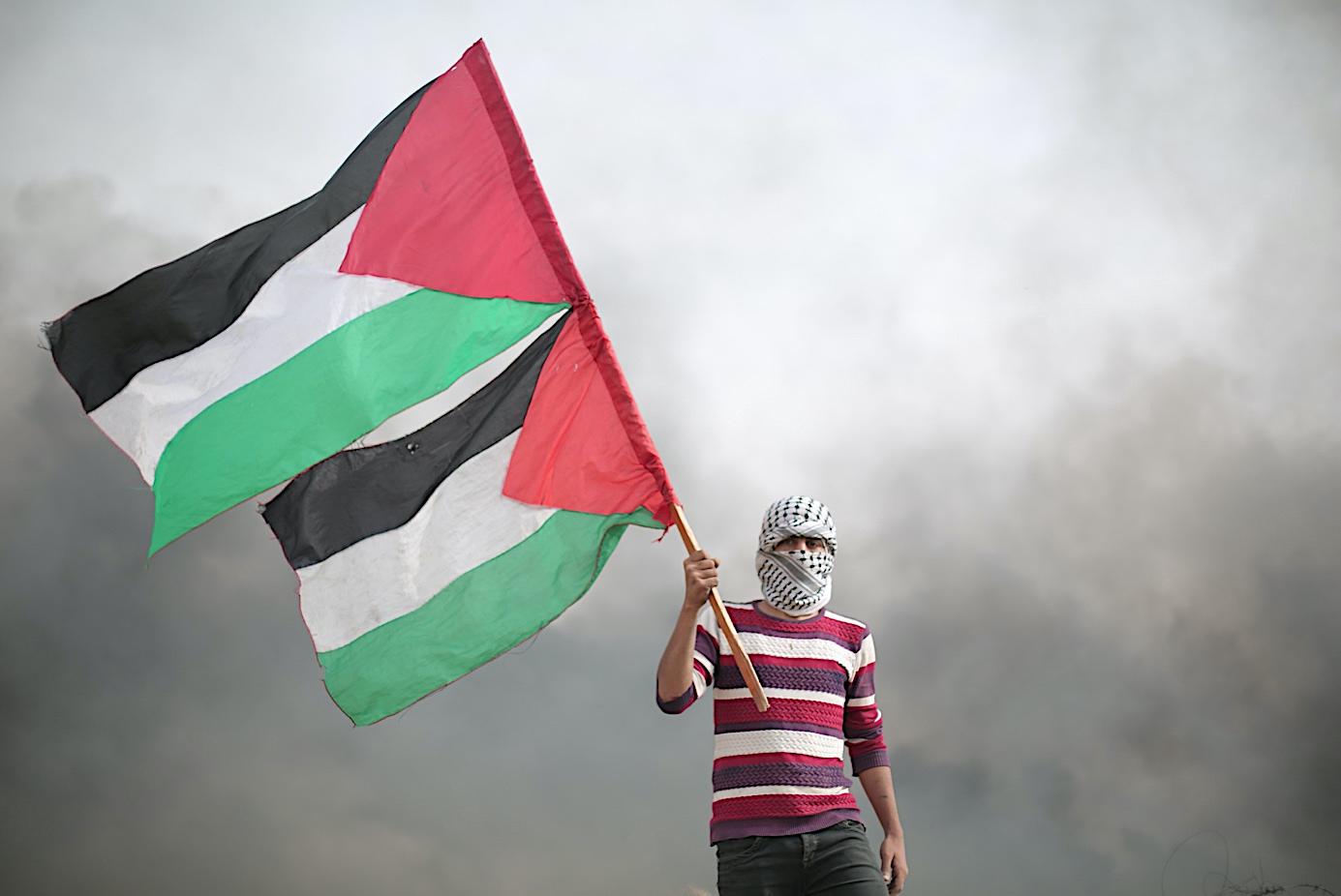 palesztineu_nyito.png
