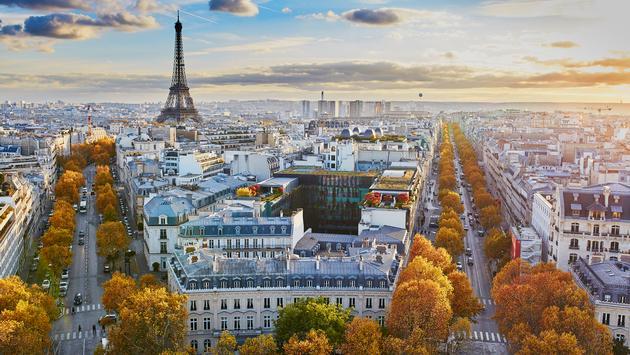 parizs11.jpg