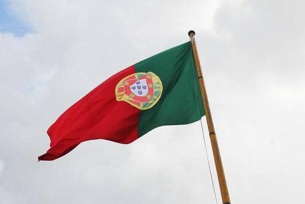 portugalinternet_nyito.jpg