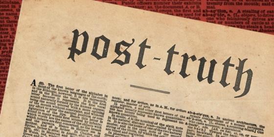 posttruth_1.jpg