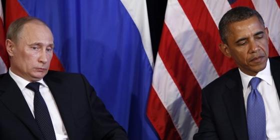 putyin_obama.jpg