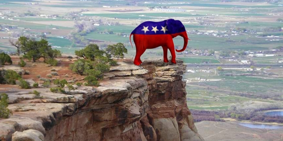 republikanus_elefant.jpg