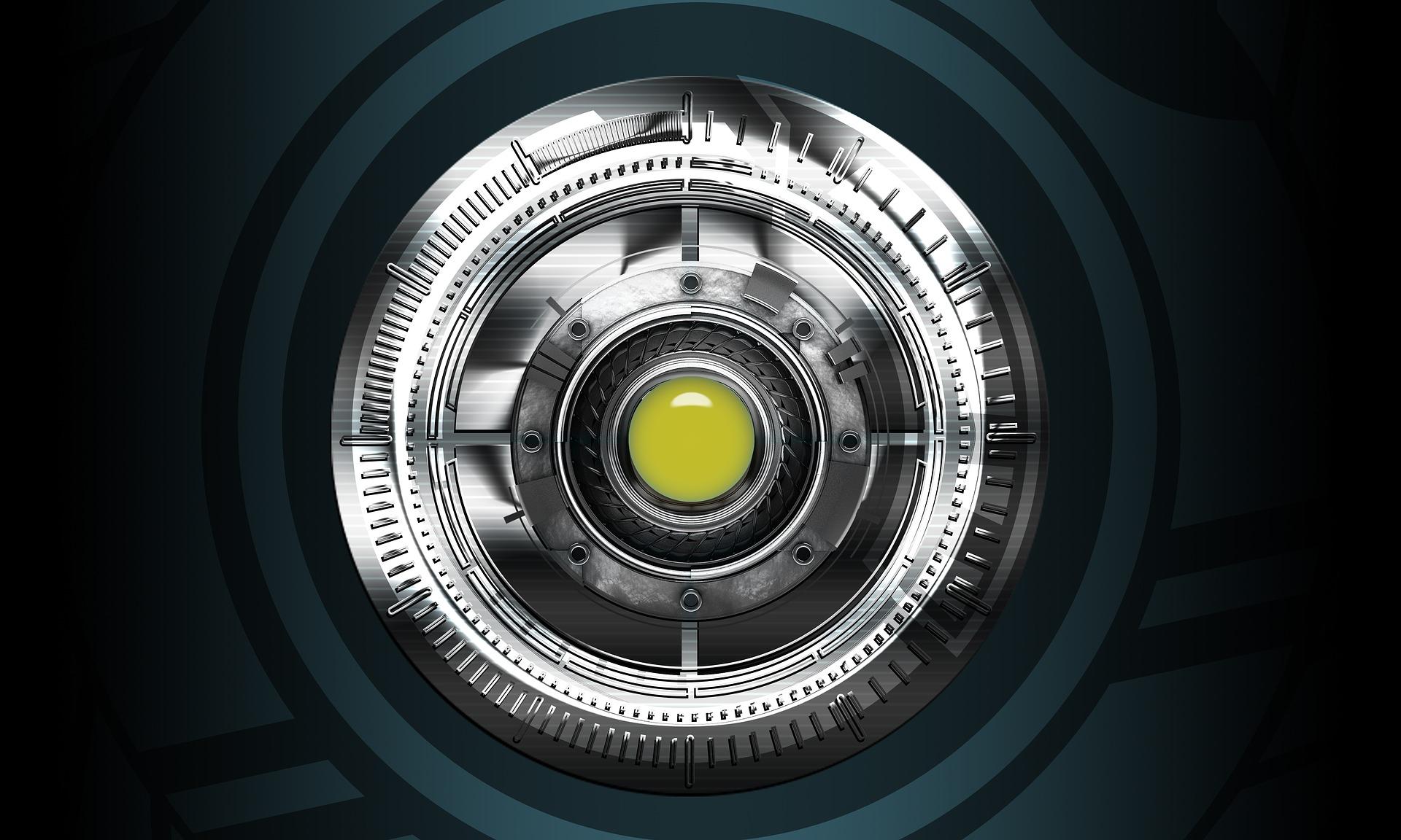 technology-3395927_1920.jpg