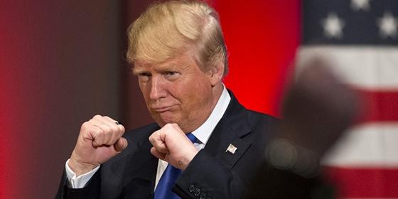 trump_win.jpg