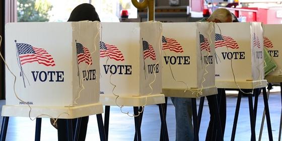 usa_szavazas_valasztas.jpg