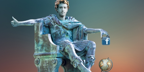 zuckerberg.jpg