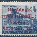 Az 1956. évi soproni felülnyomás