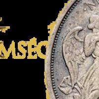 Különleges érmék a történelem minden korszakából!
