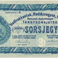 A sorsjáték megjelenése Magyarországon