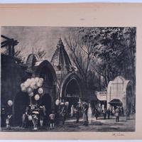 148 éves a Fővárosi Állatkert