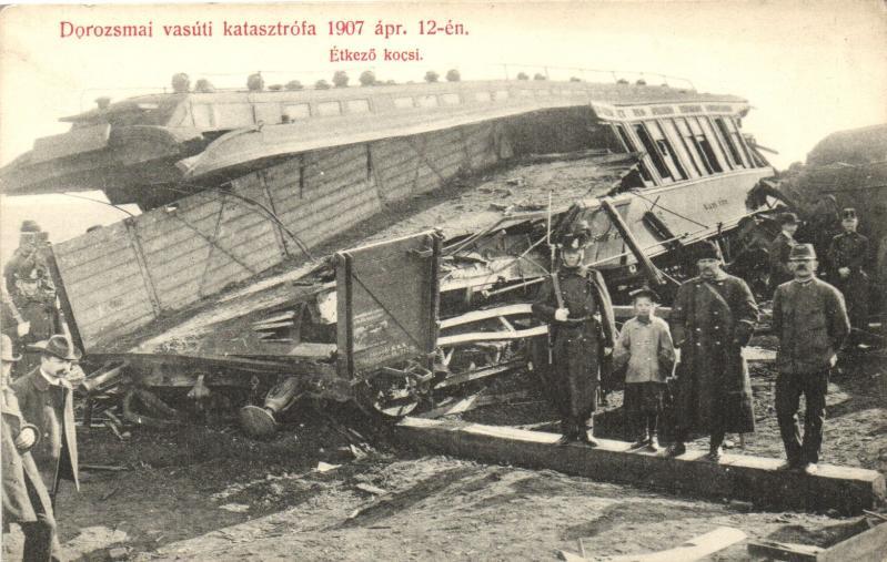 20778_dorozsmai_vasuti_katasztrofa.jpg