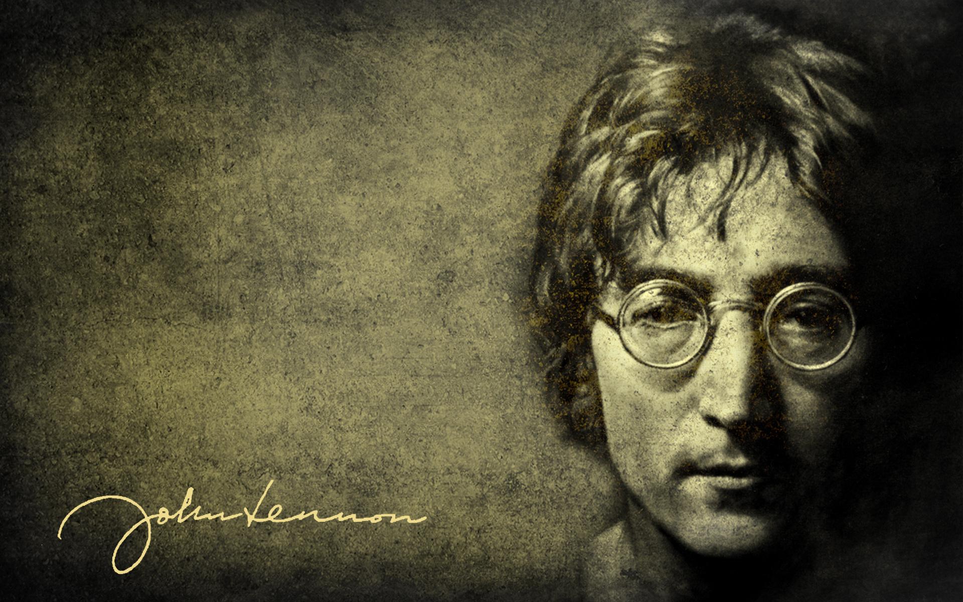 John-Lennon-john-lennon-29017764-1920-1200.jpg