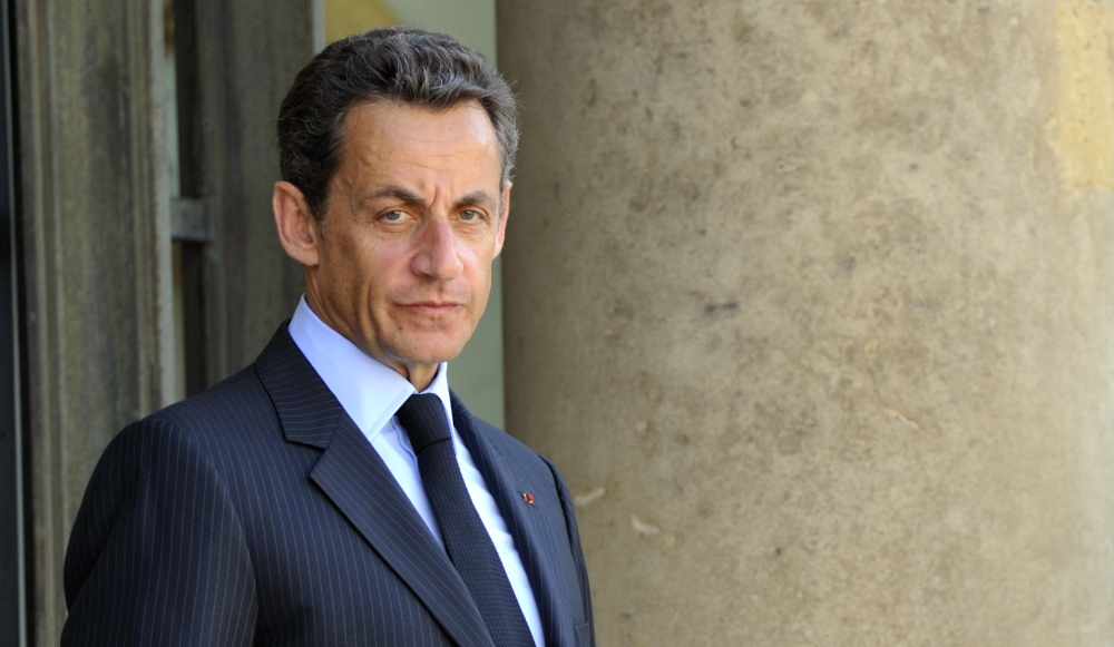 Nicolas-Sarkozy-ready-for-a-fight.jpg