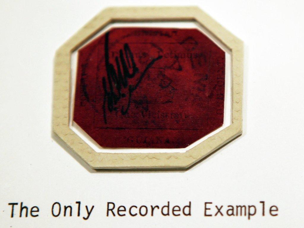 Stamp-at-Sothebys.jpg