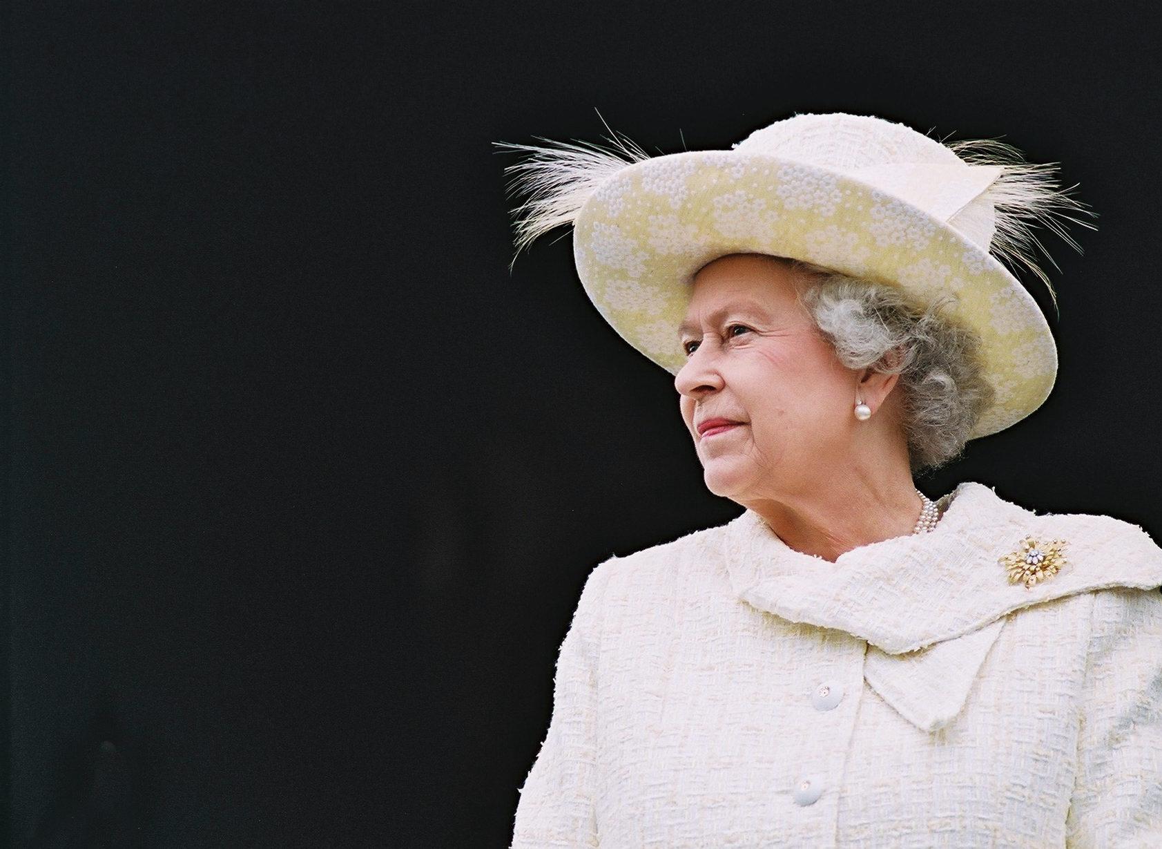 The-Queen-Elizabeth-II.jpg
