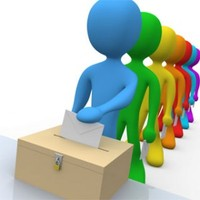 33. Választási csalás nem lesz