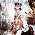 39. Köztársaság és Monarchia