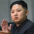 34. Kim Jong Un
