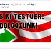 25. Jobbikos érvelés