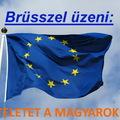 48. Tiszteletet a magyaroknak!