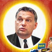 27. Nem anonim Lencsés István feljelent?
