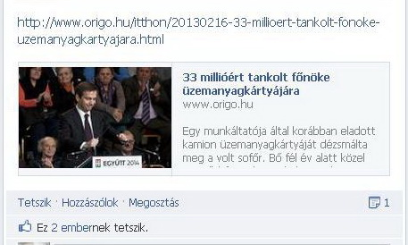 Facebook hír kicsi.jpg