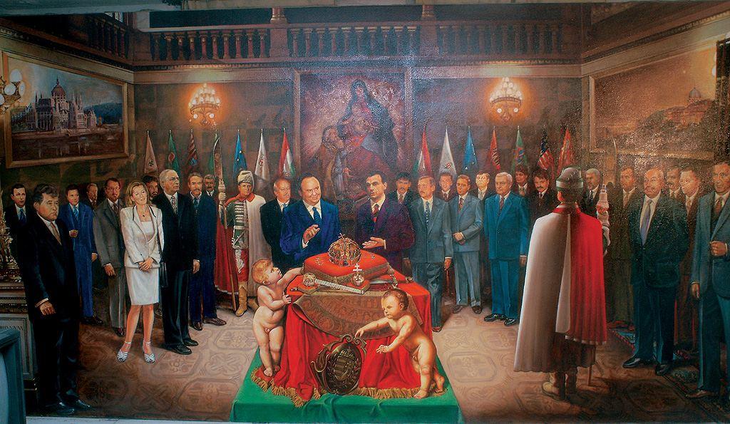 Fidesz 3.jpg