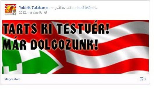Jobbik 01.jpg