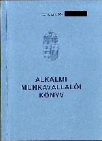 Kék könyv.jpg